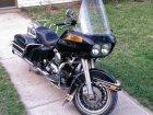 Harley-Davidson Harley Davidson FLT 1340 / FLT-80 Tour Glide